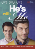 Hes With Me: Season One & Two Porn Movie