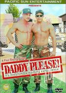 Daddy Please Porn Movie