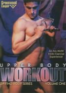 Da Vinci Body Series Vol. 1 Porn Movie