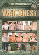 War Chest 4 Porn Movie