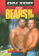 Bears On Top Porn Movie