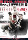 Rocco's Perfect Slaves #5