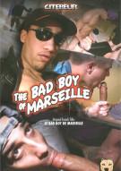 Bad Boy Of Marseille, The Porn Movie