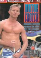 Motor Crotch Porn Movie