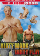 Dirty Work, Dirty Play Porn Movie