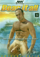 Bear It All Porn Movie