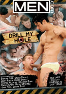 Drill My Hole Porn Movie