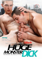 Huge Monster Dick Porn Movie