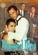 Married Men with Men on the Side Porn Movie