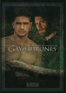 Gay Of Thrones Porn Movie
