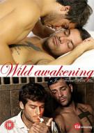 Wild Awakening Porn Movie