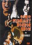Eerie Midnight Horror Show Porn Movie
