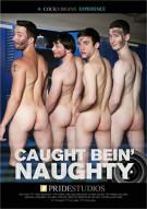 Caught Bein Naughty Porn Movie