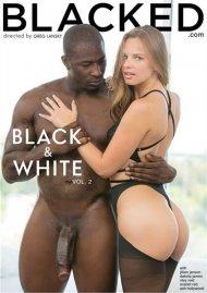 Black & White Vol. 2 Porn Movie
