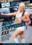 Auto-Stoppeuses XXX Porn Video