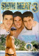 Swim Meat #3 Porn Movie