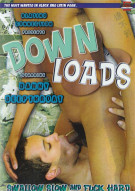 Down Loads Porn Movie