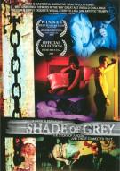 Shade Of Grey Porn Movie