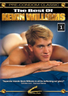 Best Of Kevin Williams, The Porn Movie