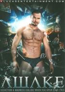 Awake Porn Movie