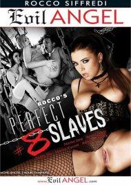 Roccos Perfect Slaves #8 Porn Movie