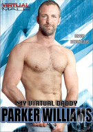 My Virtual Daddy Parker Williams Porn Movie
