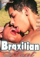 Brazilian Heat Porn Movie