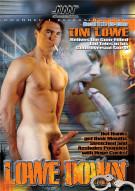 Lowe Down Porn Movie