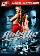 Ride Or Die Porn Video