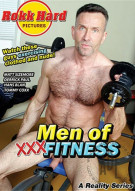 Men Of XXX Fitness Porn Video