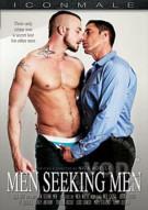 Men Seeking Men Porn Video