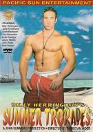 Summer Trophies Porn Movie