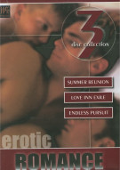 Erotic Romance Collection Porn Movie