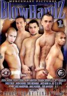 Blow Hardz Porn Movie