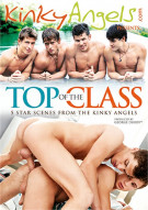 Top Of The Class Porn Movie