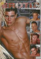 Erotic Centerfolds Porn Movie