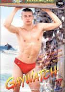 Gaywatch 2 Porn Movie