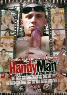 Handyman 7 Porn Movie