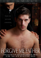 Forgive Me Father Porn Movie