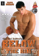 Below the Rim Porn Movie