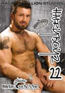 Hairy Boyz 22 Porn Movie