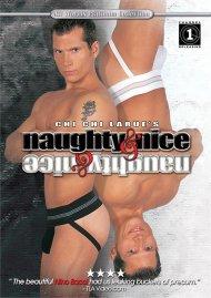 Naughty & Nice Porn Movie