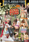Anal Boot Camp 3 Porn Movie