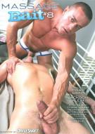 Massage Bait #8 Porn Movie