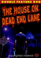 House On Dead End Lane, The (Double Feature) Porn Movie