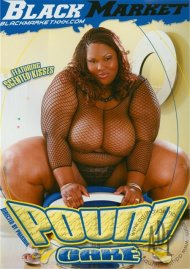 Pound Cake Porn Movie