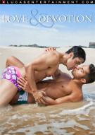 Love & Devotion Porn Movie