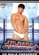 Jr. Dads n Athletic Lads 2 Porn Movie