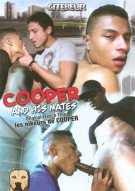 Copper And His Mates Porn Movie