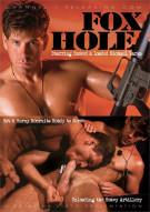 Foxhole Porn Movie